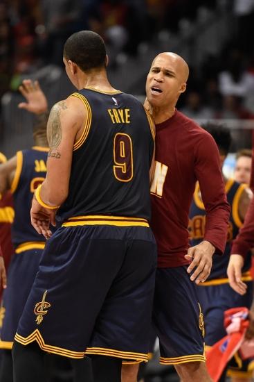 Arizona Basketball: A Time to Reflect for Channing Frye | 367 x 550 jpeg 155kB